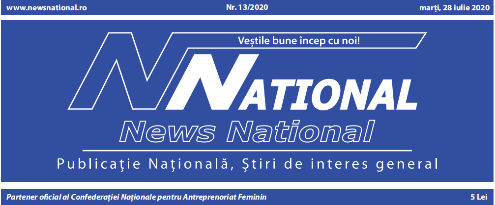 News National NR.13/2020